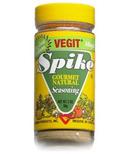 Spike Vegit Magic