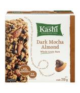 Kashi Whole Grain Dark Mocha Almond Granola Bar