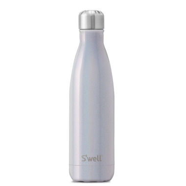S\'well Milky Way Stainless Steel Water Bottle Galaxy Collection