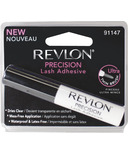 Revlon Precision Lash Adhesive with Ultra Thin Brush