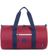 Parkland View Duffle Bag Ranger