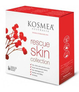 Kosmea Recue Skin Collection Gift Set