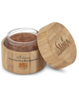 Shira Shir-Organic Pure Sweet Citrus Marmalade Mask