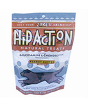 Zuke's Dog Hip Action Peanut Butter Formula