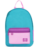 Parkland Edison Toddler Backpack Sunset