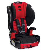 Britax Frontier ClickTight (G1.1) Harness-2-Booster Car Seat Congo