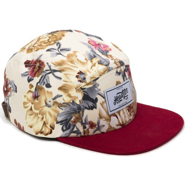Headster Clemence Snap Back