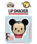 Lip Smacker Tsum Tsum Mickey Mouse Lip Balm