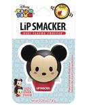 Lip Smacker Tsum Tsum Mickey Mouse Lip Balm