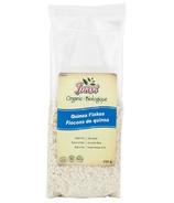 Inari Organic Quinoa Flakes