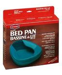 Mansfield Bed Pan - Regular