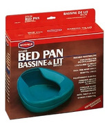 Mansfield Bed Pan - Regular