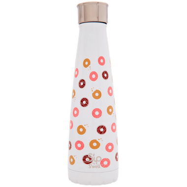 S\'ip x S\'well Water Bottle Frosted