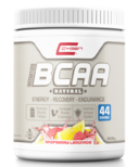 Cygen Labs Clean BCAA Raspberry Lemonade
