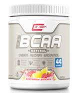 Cygen Labs Clean BCAA Raspberry Lemonade