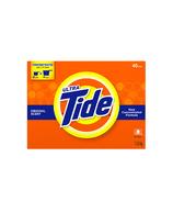 Tide Ultra Powder Detergent