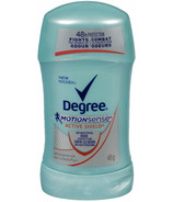 Degree Women Active Shield Antiperspirant Stick