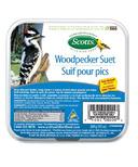 Scotts Woodpecker Suet