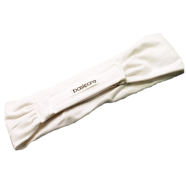 Axel Kraft Cosmetic Headband