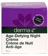 Derma E Age-Defying Night Creme