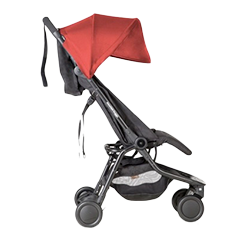 Buy Light Weight Strollers