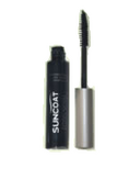 Suncoat Sugar-Based Mascara