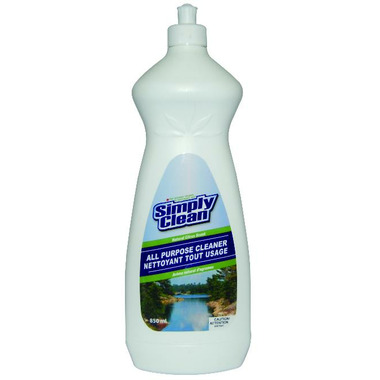 Simply Clean All-Purpose Cleaner