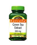 Holista Green Tea Extract