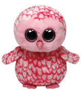 Ty Pinky The Owl