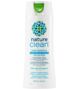 Nature Clean Pure-Sensitive Conditioner