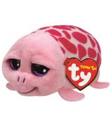 Ty Shuffler The Turtle