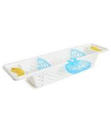 Munchkin Quack Bath Caddy
