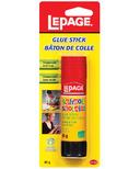 LePage School Glue Stick