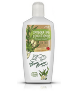 Green Beaver Invigorating Conditioner Tea Tree