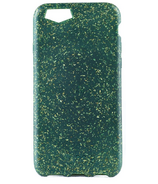 Pela Phone Case For Iphone 6/6s Green