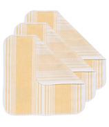 Now Designs Scrub-It Lemon Dishcloth