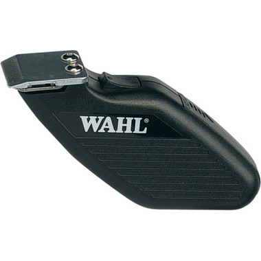 Wahl Pet Touch-Up Trimmer