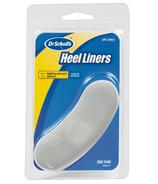 Dr. Scholl's Heel Liners