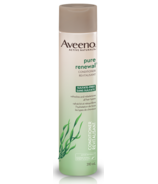 Aveeno Pure Renewal Conditioner