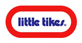 Buy Little Tikes Toys at Well.ca