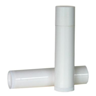 Penny Lane Organics Lip Balm Tubes Set of 20