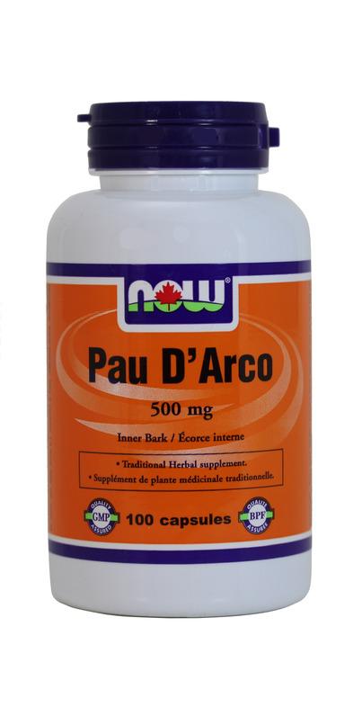 Buy pau d arco
