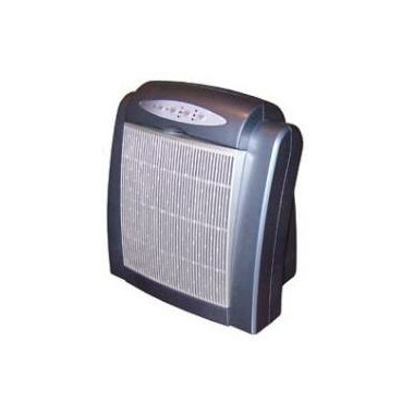Heaven Fresh NaturoPure Air Purifier