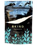 BKIND Coffee And Peppermint Body Scrub