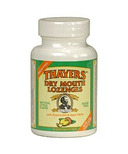 Thayers Sugar-Free Dry Mouth Lozenges