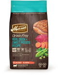 Merrick Grain Free Duck & Sweet Potato Recipe For Dogs