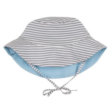 Lassig Bucket Hat Small Stripes