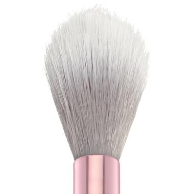 Wet n Wild Tapered Highlighting Brush