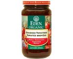 Jar & Canned Vegetables
