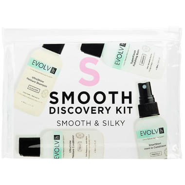 EVOLVh Smooth Discovery Kit